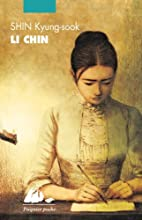 Li Chin by Kyung-sook Shin