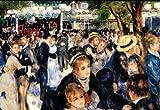 Renoir, Jean: Renoir