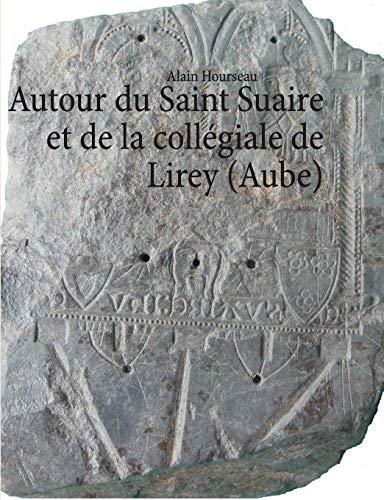 autour-du-saint-suaire-et-de-la-collegiale-de-lirey-aube