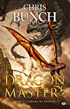 Chris Bunch: Dragon Master, Tome 2 (French Edition)