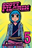 O'Malley, Bryan Lee: Scott Pilgrim, Tome 5 (French Edition)