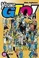 Acheter Young GTO - Shonan Junaï Gumi volume 31 sur Amazon