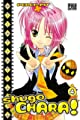 Acheter Shugo Chara volume 4 sur Amazon