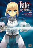 Acheter Fate / Stay Night volume 1 sur Amazon