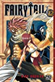 Acheter Fairy Tail volume 12 sur Amazon