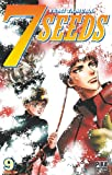 Yumi Tamura: 7 Seeds, Tome 9 (French Edition)