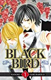 Acheter Black Bird volume 1 sur Amazon