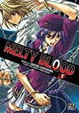 Acheter Melty Blood volume 1 sur Amazon