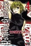 Yuya Aoki: Psycho busters