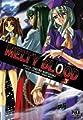 Acheter Melty Blood volume 3 sur Amazon