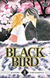 Acheter Black Bird volume 8 sur Amazon