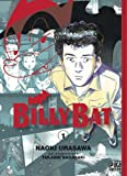 Acheter Billy Bat volume 1 sur Amazon