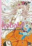 Acheter Kobato volume 6 sur Amazon