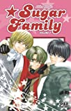 Acheter Sugar Family volume 5 sur Amazon