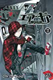 Oh ! Great: Air Gear, Tome 33 (French Edition)
