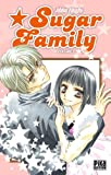 Acheter Sugar Family volume 6 sur Amazon
