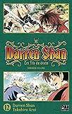Acheter Darren Shan, le cirque de l'étrange volume 12 sur Amazon