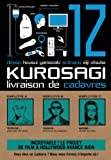 Acheter Kurosagi - Livraison de cadavres volume 12 sur Amazon