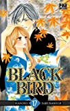 Acheter Black Bird volume 17 sur Amazon