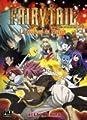 Acheter Fairy Tail, la prêtresse du phoenix - Animé Comics volume 1 sur Amazon