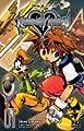 Acheter Kingdom Hearts - Chain of Memories – Nouvelle édition volume 1 sur Amazon