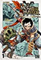 Acheter Monster Hunter Epic volume 1 sur Amazon
