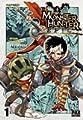 Acheter Monster Hunter Epic volume 1 sur Amazon