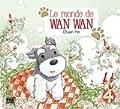 Acheter Le Monde de Wan Wan volume 4 sur Amazon