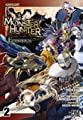 Acheter Monster Hunter Episode volume 2 sur Amazon