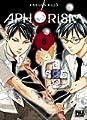 Acheter Aphorism volume 8 sur Amazon
