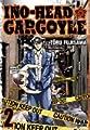 Acheter Ino-Head Gargoyle volume 2 sur Amazon