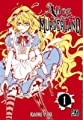 Acheter Alice in Murderland volume 1 sur Amazon