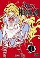 Acheter Alice in Murderland volume 1 sur Amazon