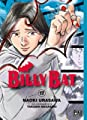 Acheter Billy Bat volume 17 sur Amazon