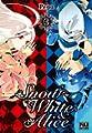Acheter Snow White & Alice volume 3 sur Amazon