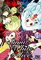 Acheter Snow White & Alice volume 4 sur Amazon