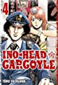 Acheter Ino-Head Gargoyle volume 4 sur Amazon