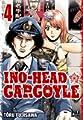 Acheter Ino-Head Gargoyle volume 4 sur Amazon