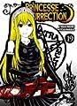 Acheter Princesse Résurrection volume 19 sur Amazon