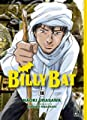 Acheter Billy Bat volume 18 sur Amazon