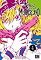 Acheter Alice in Murderland volume 4 sur Amazon
