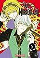 Acheter Alice in Murderland volume 6 sur Amazon