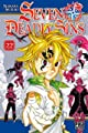Acheter Seven Deadly Sins volume 22 sur Amazon