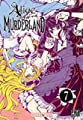 Acheter Alice in Murderland volume 7 sur Amazon