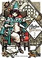 Acheter L'Atelier des sorciers volume 2 sur Amazon