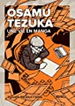 Acheter Osamu Tezuka, une vie en manga volume 1 sur Amazon