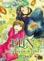 Acheter Elin, la charmeuse de bêtes volume 3 sur Amazon