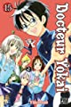 Acheter Docteur Yôkai volume 15 sur Amazon