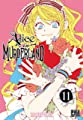 Acheter Alice in Murderland volume 11 sur Amazon