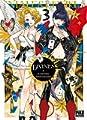 Acheter Divines - Eniale et Dewiela volume 3 sur Amazon
